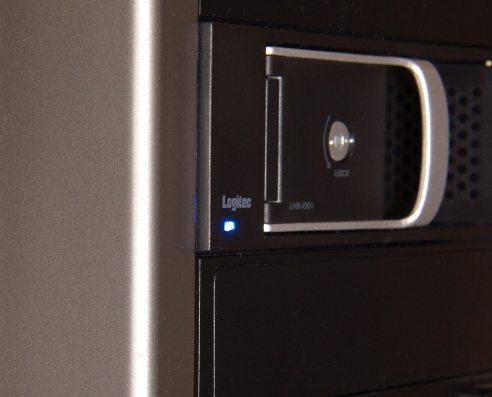 LHR-IS01 インジケーター