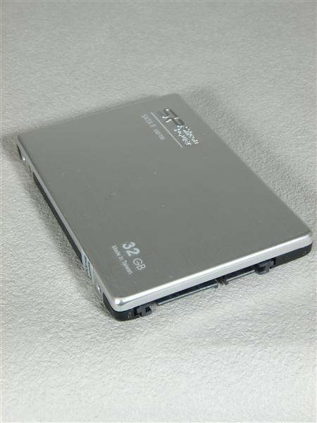 シリコンパワー T10シリーズ SP032GBSS2T10S25
