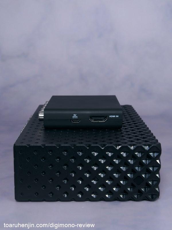Slingbox 350 9