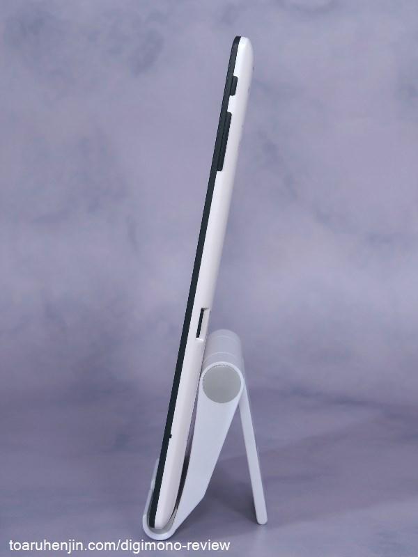 StarQ Pad W01J 3
