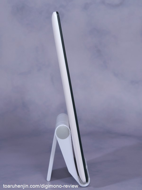 StarQ Pad W01J 5