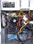 自作PC2台目 G1610