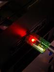USBサウンドアダプタ USB-SHS