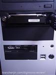 量産型楽太郎2 NV-SR303B