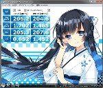 ST3000DM001