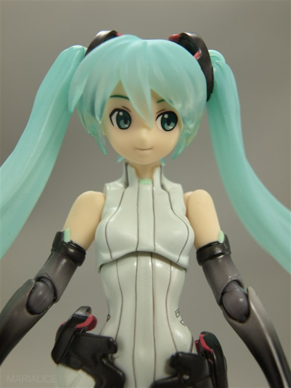 figma ミクAppend 画像2