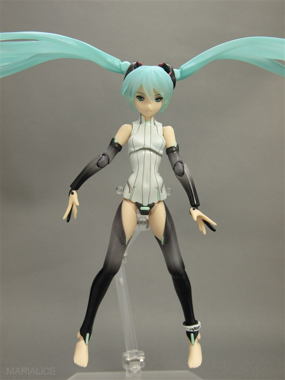 figma ミクAppend 画像4