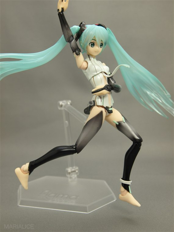 figma ミクAppend 画像5
