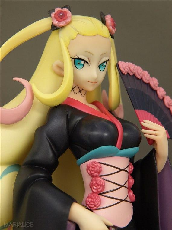否定姫 画像2