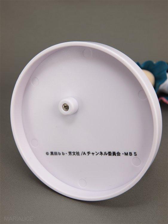 るん 画像3