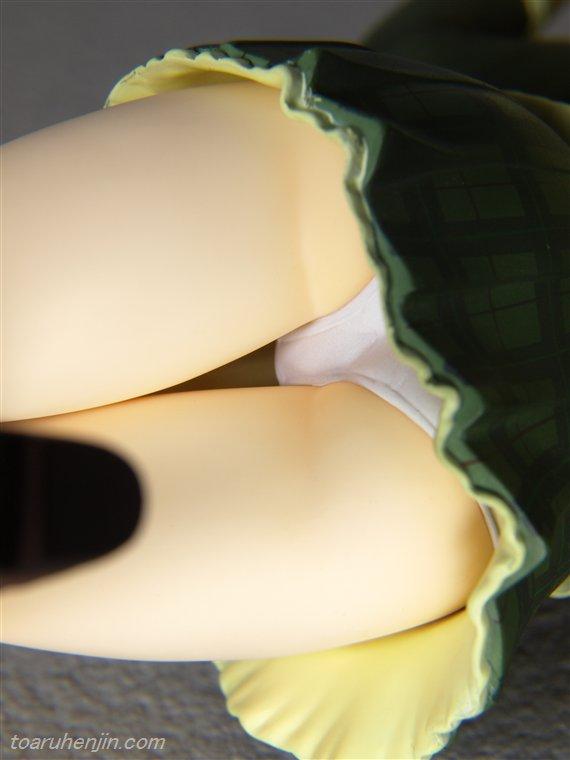 GSC 柏崎星奈5