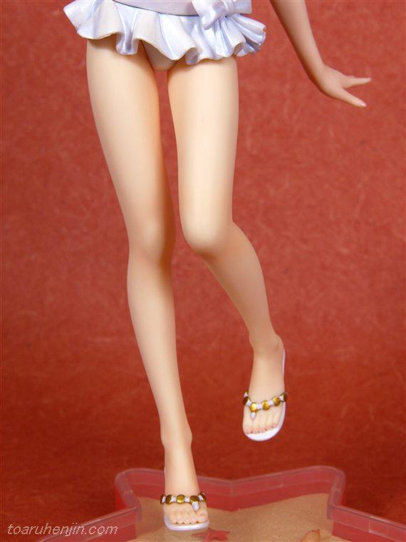 春香 画像3