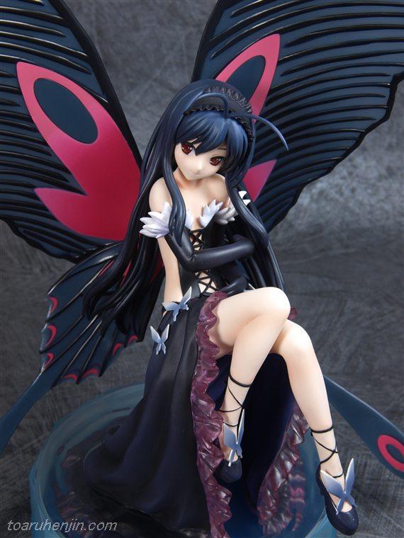 黒雪姫 画像3